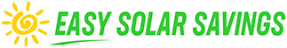 Easy Solar Savings